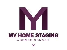 home staging montpellier