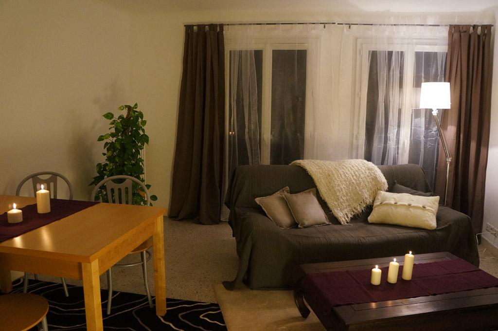 home staging lille valorisation immobili re lille. Black Bedroom Furniture Sets. Home Design Ideas